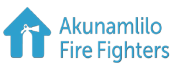 Akunamlilo Fire Fighters